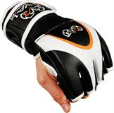 Rival Mma Fighting Gloves